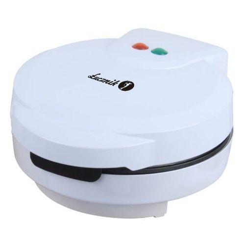 Łucznik Urządzenie do wypieku ciastek na patyku wm-2339 (5902022181802)
