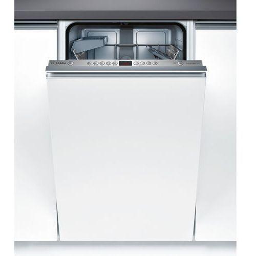 Bosch SPV53M90