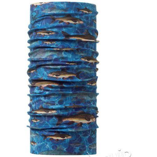 Chusta original  - angler common barbel wyprodukowany przez Buff