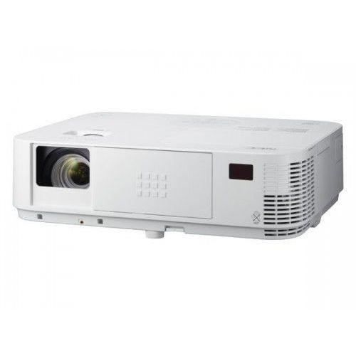 NEC M322H