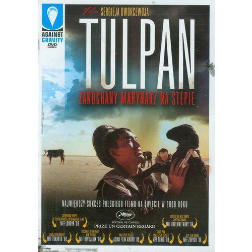 Tulpan - sprawdź w wybranym sklepie