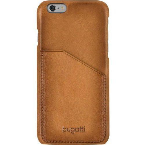 Bugatti Londra Burnished iPhone 7/8 (koniak), 26307