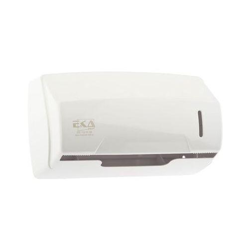 Podajnik na ręczniki papierowe w rolce ABS EKAPLAST