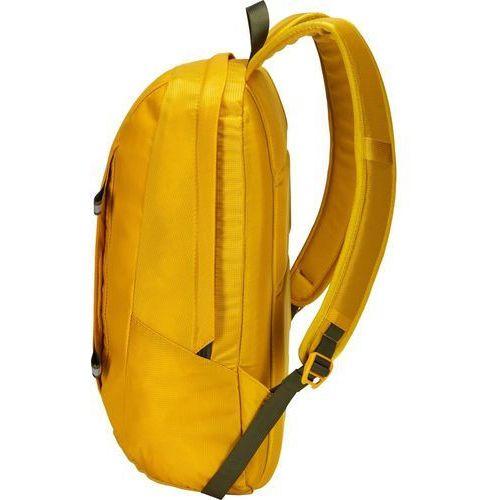 Thule Plecak enroute 13l 13 cali żółty ttebp213mko