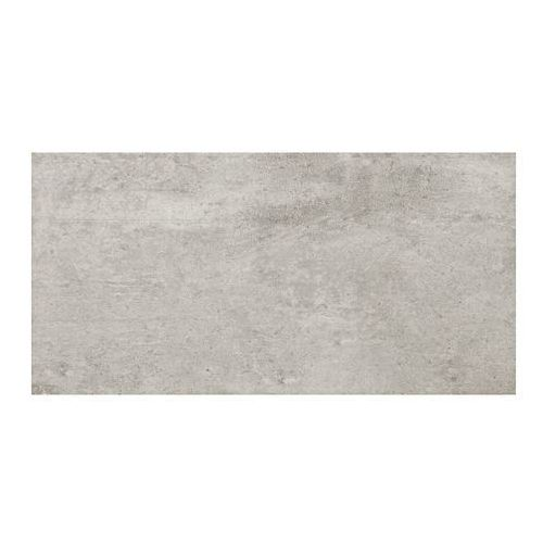 Glazura Tempre Arte 30,8 x 60,8 cm graphite 1,12 m2, PS-02-540-0308-060
