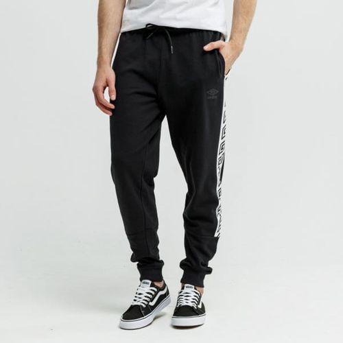 spodnie heon, Umbro