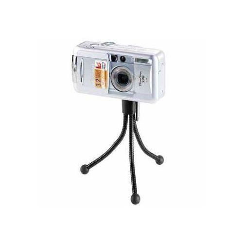 Statyw HAMA Mini Star 2 HA-04024, kup u jednego z partnerów