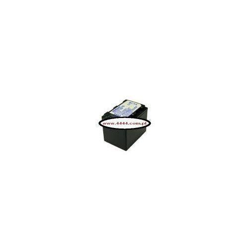 Bati-mex Bateria sony np-fh90 2000mah 13.6wh li-ion 6.8v