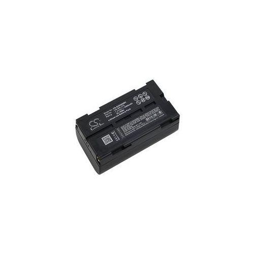 Panasonic nv-gs10 / vw-vbd1 3400mah 25.16wh li-ion 7.4v () marki Cameron sino