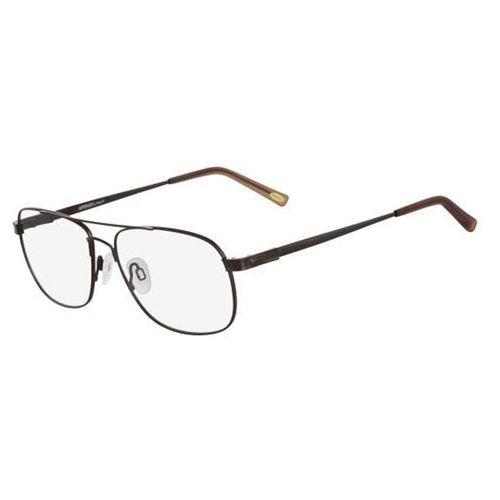 Okulary korekcyjne  autoflex desperado 210 marki Flexon