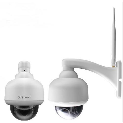Overmax Kamera ip comspot 4.8