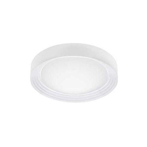 Eglo 95693 - LED Oświetlenie łazienkowe ONTANEDA 1 LED/11W/230V, 95693