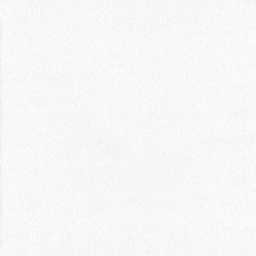 Tapeta na flizelinie Belcanto 13507-20