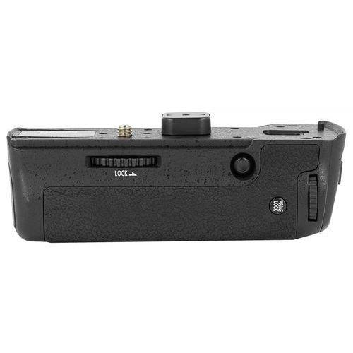 Newell Battery grip dmw-bggh5 do panasonic lumix gh5 + darmowy transport! (5901891108729)