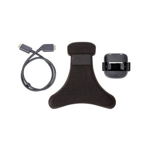 HTC VIVE Wireless Adapter Clip for VIVE Pro