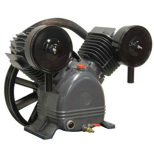 Pompa do kompresora - CPP40S8
