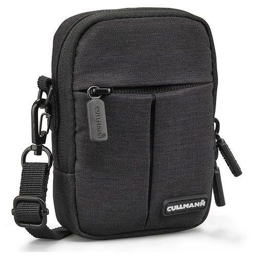 malaga compact 400 (czarny) marki Cullmann