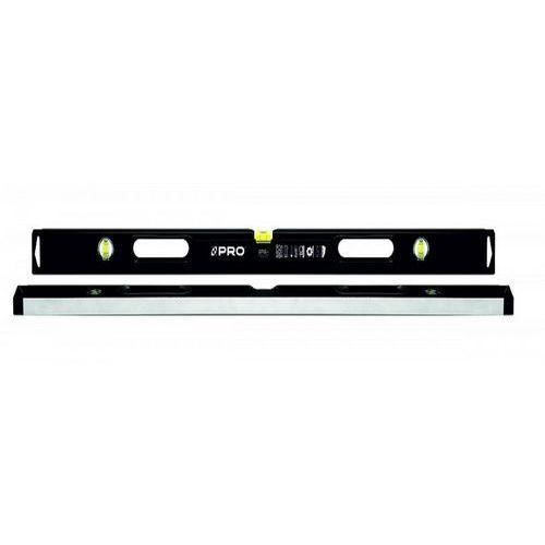 poziomnica czarna frez z uchwyt s800 80 cm endurance plus marki Pro