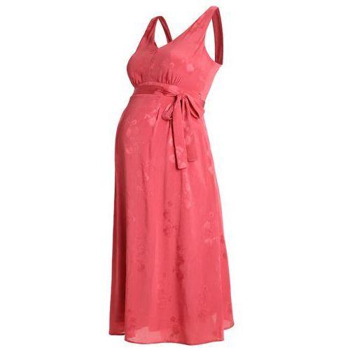mint&berry mom Sukienka letnia rose cloud (4054789606577)