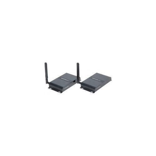EXTENDER HDMI-RF50