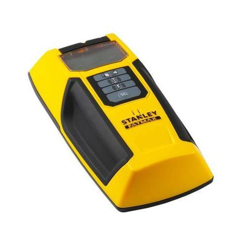 Stanley FatMax Stud Sensor 300 - produkt w magazynie - szybka wysyłka! (3253560774073)