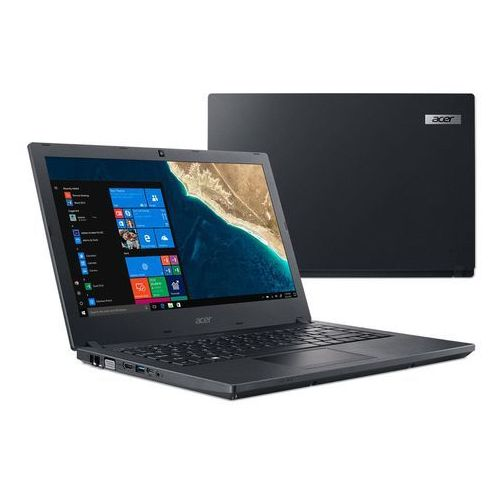 Acer TravelMate NX.VGLEP.001