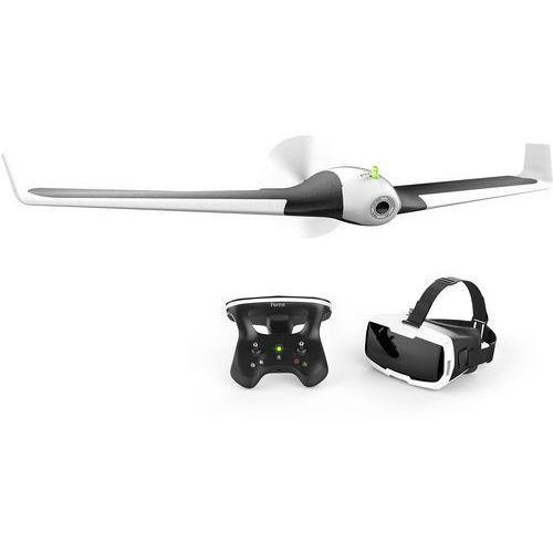 Dron Parrot Disco (3520410045806)