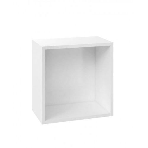 Cersanit colour korpus szafki wiszącej 40, biały s571-023 (5907720674403)
