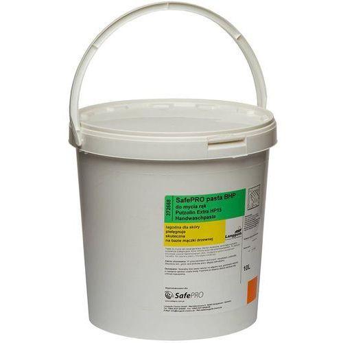 Pasta BHP do mycia rąk HP15 10 litrów (5906660908210)