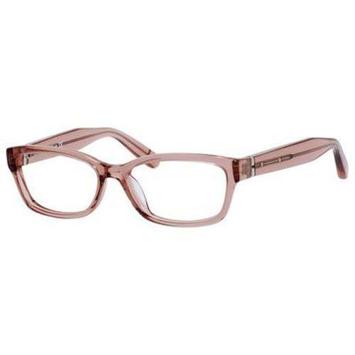 Bobbi brown Okulary korekcyjne the linda 0jft