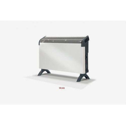 Dimplex - najlepsze ceny Przenośny grzejnik konwektorowy dx 421 + dodatkowy rabat