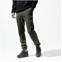 spodnie essential khk pants, Confront