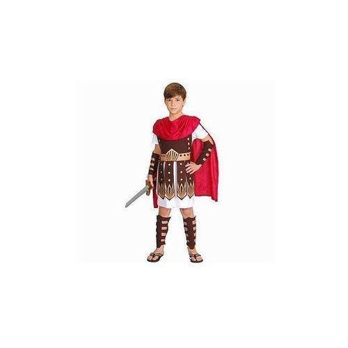 Kostium dziecięcy Gladiator - M - 121/130 cm, SDRK-LU023/120