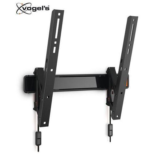 Vogel's w50710