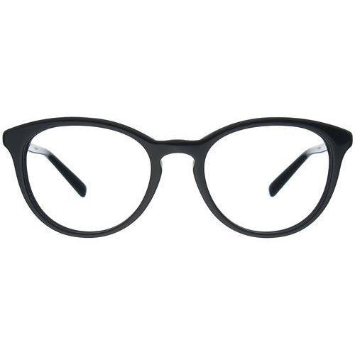 Dolce&gabbana Dolce & gabbana 3223 501 okulary korekcyjne + darmowa dostawa i zwrot