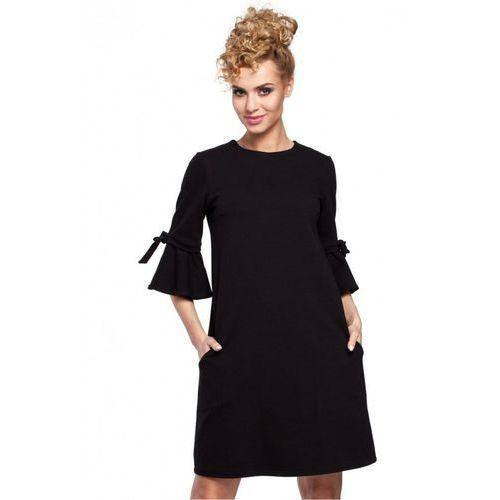 Sukienka Model MOE286 Black