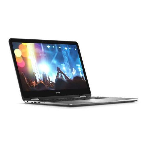 Dell Inspiron 7773-9977