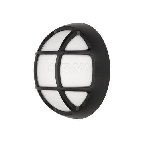 Oprawa ogrodowa SZAFIR LED 4W, kratka, ORNO, OR-OP-6018LPMP3 ()