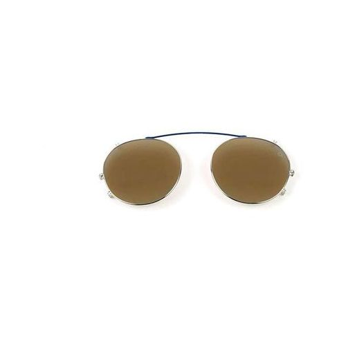 Etnia barcelona Okulary słoneczne shoreditch clip on slbl
