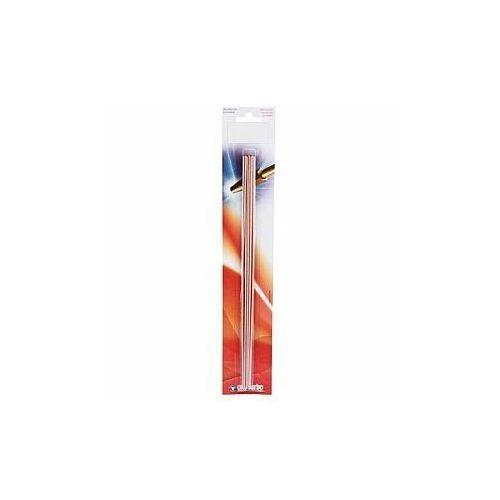 Oxy turbo Lut fosforowo-miedziany 10 szt 2 mm (8011971000106)