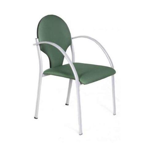 Krzesło konferencyjne Bakun MODUS