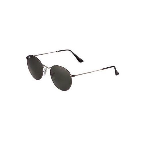 rb 3447 029 okulary przeciwsłoneczne + darmowa dostawa i zwrot marki Ray-ban