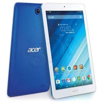 Acer Iconia B1-850