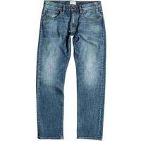 spodnie QUIKSILVER - Sequelmediu M Pant Bygw (BYGW) rozmiar: 30/32, 1 rozmiar