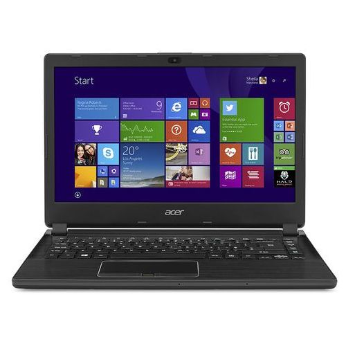 Acer TravelMate  NX.VAKEP.004