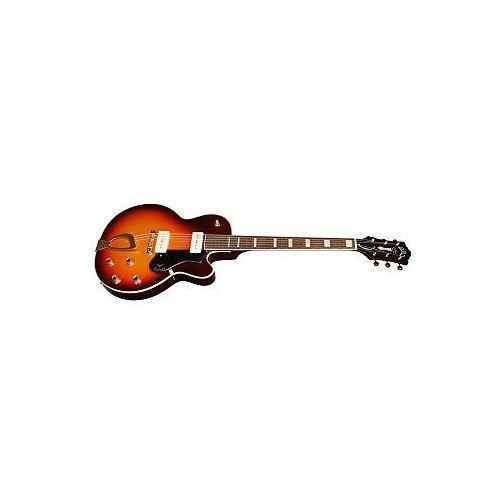 GUILD M-75 Aristocrat, Antique Burst gitara elektryczna - produkt z kategorii- Gitary elektryczne