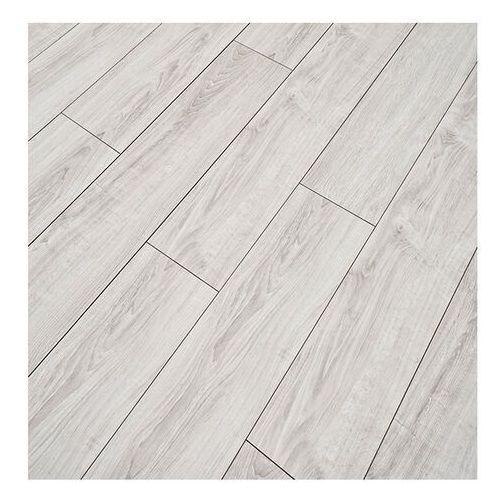 Panele podłogowe Weninger Dąb Bosfor AC6 1,65 m2, 627