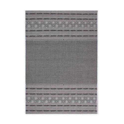 Dywan NATURELLE szary 120 x 160 cm (4823057824759)