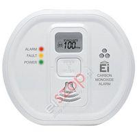 Czujnik tlenku węgla ei electronics ei207d z wyświetlaczem ei-seria home + darmowy transport! marki Orno