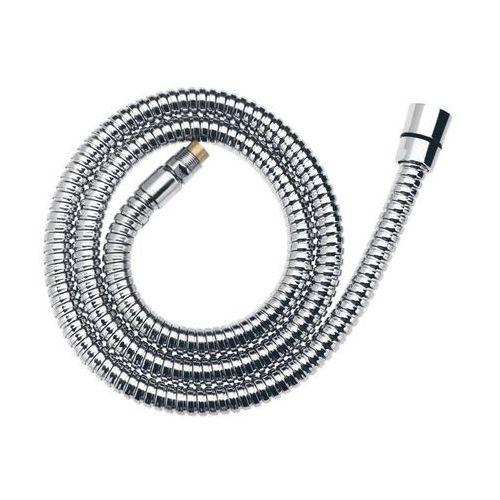 Wąż do baterii zlewozmywakowej cf0070 150 cm marki Ferro